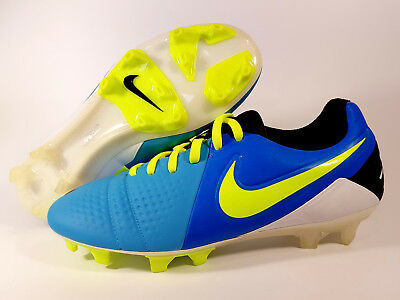 Nike Ctr360 Maestri Iii Fg Acc Uk 6 Us 7 Football Boots Soccer Cleats
