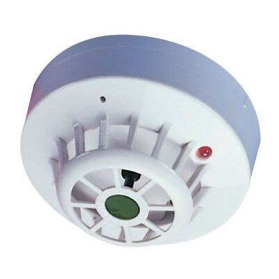 Apollo Series 65 BR Heat Detector