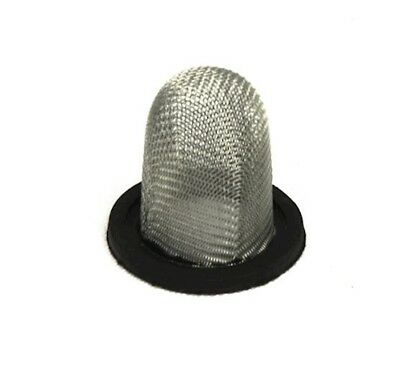 Oil Filter Strainer for 4-Takt China Scooter Rex RS 250/RS 450/RS 460/RS 500