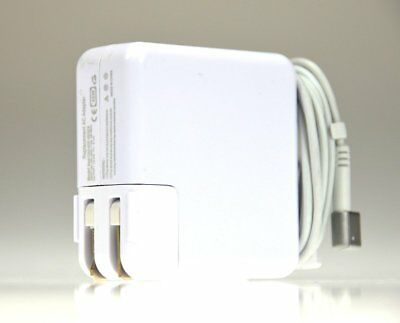 45W AC Adapter Charger Power for Apple MacBook Air A1369 A1370 A1237 A1304 US