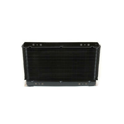Engine Oil Cooler Canton 23-500