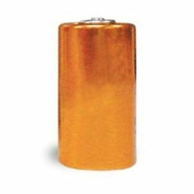 PetSafe 6-Volt Alkaline Battery (4 Units)