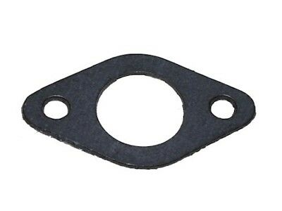 Manifold Gasket (Exhaust Gasket) for Sirenetta Amico 50 Built 1990 - 1993