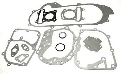 Gasket Set Complete Engine Rex Capriolo RS450 RS500 RS900