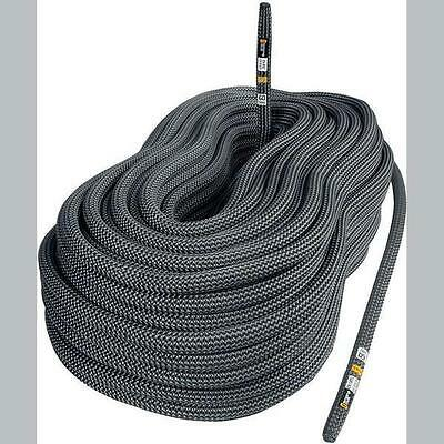 Chant Black Rock Nfpa Route 44 Corde Statique 11Mm 150' - Opérations De Sauvetag