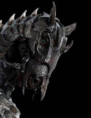 Lord of the Rings Mouth of Sauron 1/6th Statue Limited Edition of 500 SOON !!!