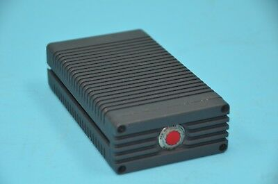 Red Hard Drive 320 GB HDD for Red One Camera