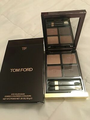 Tom Ford Nuovo Originale Con Scatola Orchid Haze Pallete