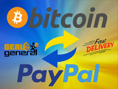BITCOIN .01  to Your WALLET 0.01 BTC Virtual Currency CryptoCurrency FAST✅