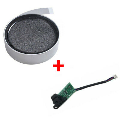 Encoder Strip + Linear Encoder Board / Sensor for Roland SP-300 SP-540 SP-300I