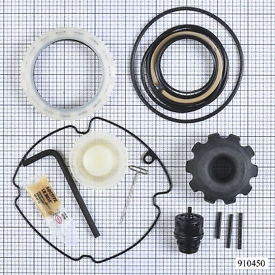Porter Cable 910450 Overhaul Kit 60093