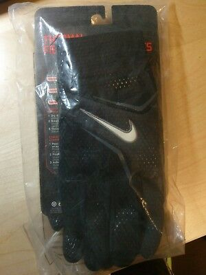 Nike Handschuhe, Thermal field players Gloves