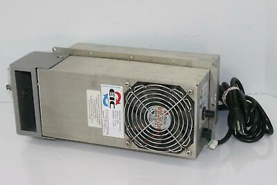 EIC AAC-140B-4XT-HC Thermoelectric Peltier Heater Cooler