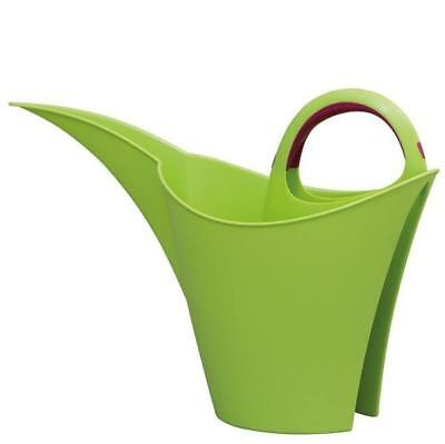 NEW KEIRA (TM), | 5 Litre Watering Can - Green Keira Botanex