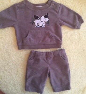 Reborn preemie clothing outfit !! VERY CUTE!! GREAT DEAL! FREE SHIPPING!!