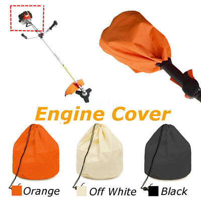 General Trimmer Engine Cover for Stihl Husqvarna etc Weedeater Edger Pole Saw #W