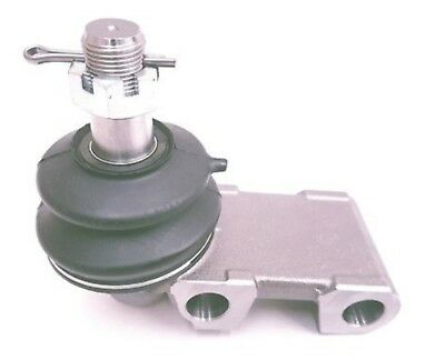 Wasp Ball Joint Front Uppper LEFT For Honda CRV RD 2.0L 1995-2004