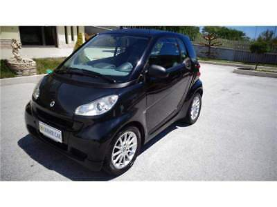 Smart forTwo 800 coupé Pulse
