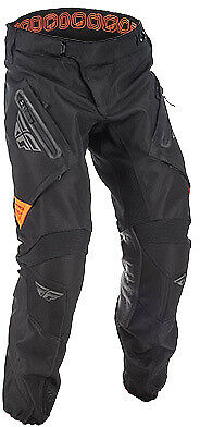 Fly Racing 2018 Patrol XC Pants All Colors/Sizes 38 371-92038