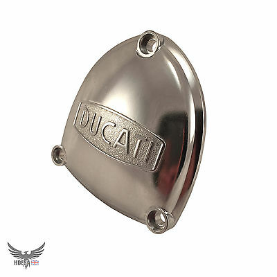 Ducati Bevel Tower Cover 750ss 750s 750GT 860 900 1000