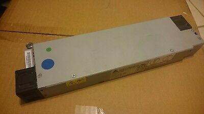 Used server power supply APPLE 614-0264 Xserve 400W DPS-400GB-1 A