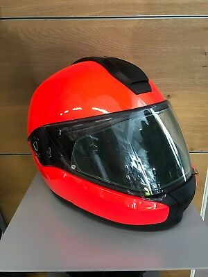 bmw motorradhelm helm helmet systemhelm 6 evo gr 58 59. Black Bedroom Furniture Sets. Home Design Ideas