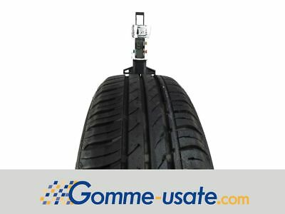 Gomme Usate Continental 155/70 R13 75T ContiEcoContact 3 (70%) pneumatici usati