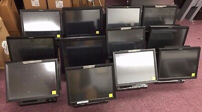 Partner PT-6800 POS Terminals 1.2GHz 512MB RAM - Used, Working / For Parts