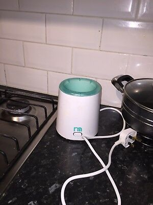 Baby Bottler Warmer LOOK ONLY £3.50!