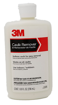 3M(TM) Caulk Remover 2153DC-NA, North America