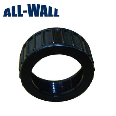 Hose Clamp Nut For Porter Cable Drywall Sander PC-7800 Part #877772