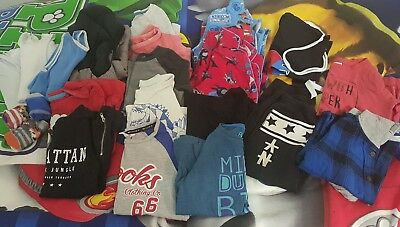 boys size 3 bundle