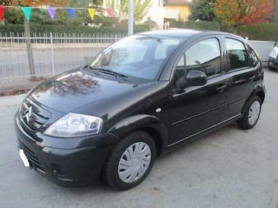 CITROEN C3 1.1 Perfect Bi Energy G