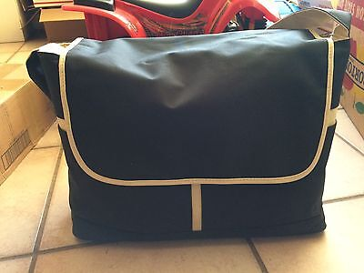 Medela replacement  bag  Pump in Style advanced metro bag -  BAG ONLY #3