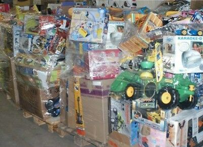 List Of 20,000 Wholesale Suppliers, Joblots And Toy + Pallet Suppliers Bulk Buy!