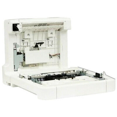 XEROX PHASER 6121MFP MULTIFUNCTION PRINTERDUPLEX UNIT 097S04029 New