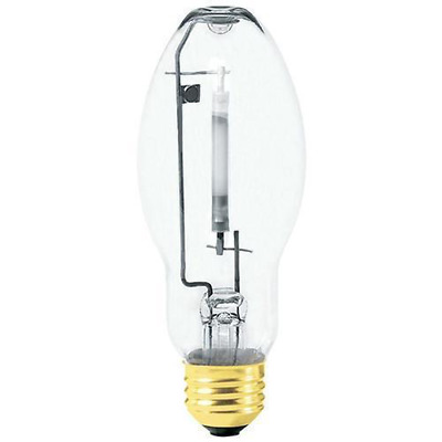 Halco Lighting 208122 - 70 Watt HPS Mogul Base S62