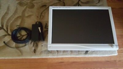 "Stryker Vision Elect 26"" Video Monitor"