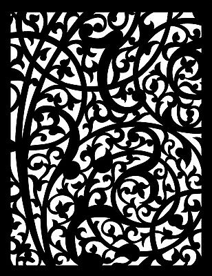 DXF of Laser Cut -CNC Vector DXF-CDR - AI