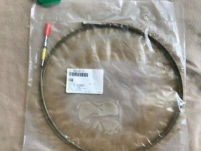 5000008-151   Cable Aileron  -  (Genuine Cessna)  (Qty 1)