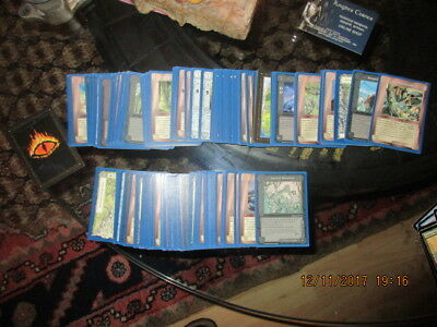 Lot Herr der Ringe Trading Cards