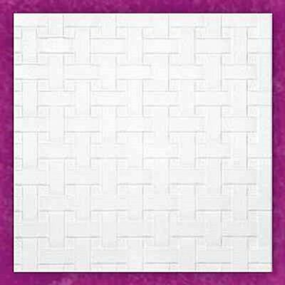 Celling & Wall Polystyrene Panels Tiles Pack Of 24 Sqm