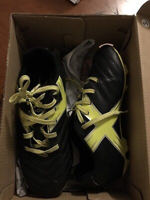 boys League Boots