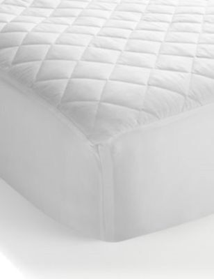 Specially Manufactured Extra Thick Crib & Moses Basket Mattress Made in England