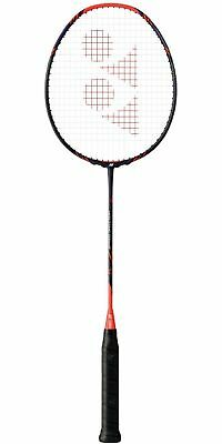 Yonex Voltric GlanZ  Badminton Racket grip g4 dpd 1 day delivery uk.