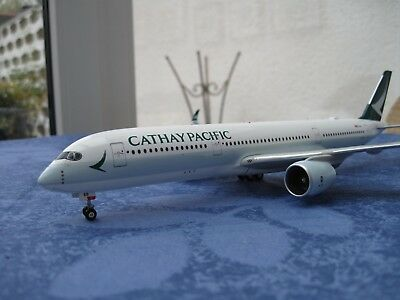 Inflight200/JFox 1:200 Airbus A350-900 Cathay Pacific