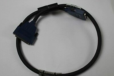 National Instruments 184749-C-01-1 metre cable 8104C