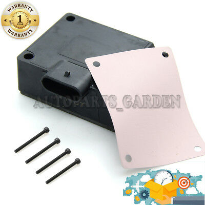 Fuel Pump Driver PMD Module Diesel Injection for 6.5L Chevy GMC V8