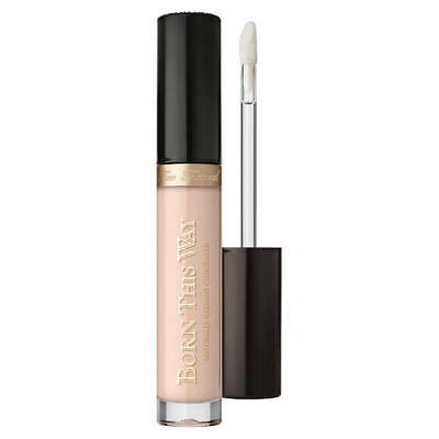 TOO FACED BORN THIS WAY CONCEALER - CORRETTORE #very fair