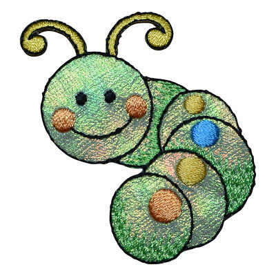 """tinkerbell  patch Disney Tinkerbell iron-on patch applique 2/"""" x 2/"""" size  6 pcs."""